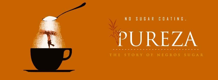 pureza fb banner sample-1